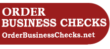 Business Checks Free Shipping - Home
